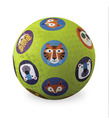 "5"" Jungle Jamboree Playball"