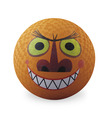 "5"" Creeture Monster Playball"