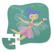 Fairy Magic Mini Puzzle additional picture 1