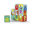 Make a Monster Puzzle Blocks additional picture 2