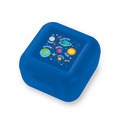 Solar System Snack Keeper / Set of 2