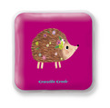 Hedgehog Ice Pack / Set of 2
