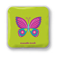 Butterfly Ice Pack