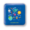 Solar System Ice Pack / Set of 2