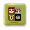 Jungle Jamboree Ice Pack / Set of 2
