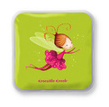 Fairy Ice Pack / Set of 2