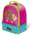 Hedgehog Lunchbox