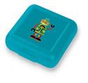 Robot Sandwich keeper