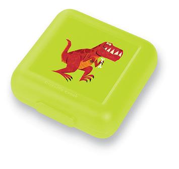 T-Rex Sandwich Keeper picture