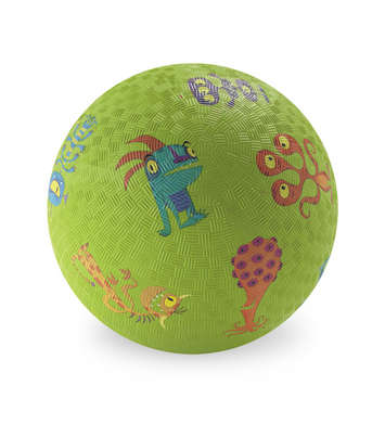 "7"" Aliens Playball picture"