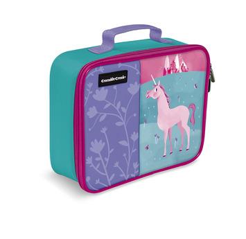 Unicorn Lunch Box picture