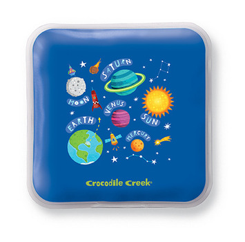 Solar System Ice Pack / Set of 2 picture