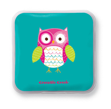 Owl Ice Pack picture