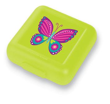 Butterfly Sandwich Keeper picture