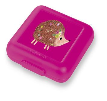Hedgehog Sandwich Keeper picture