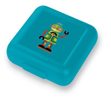 Robot Sandwich keeper picture