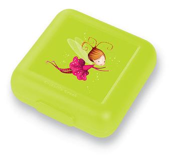 Fairy Sandwich Keeper picture