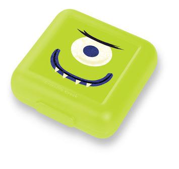Alien Sandwich Keeper picture