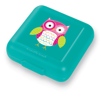Owl Sandwich Keeper picture