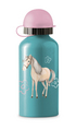 Horse Drinking Bottle