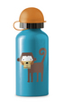 Monkey Drinking Bottle