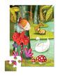 Fairy Mini Puzzle additional picture 1