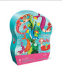 Mermaids Junior Puzzle