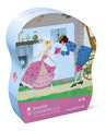 Cinderella Junior Puzzle