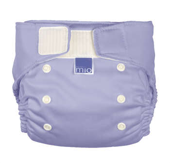 Miosolo All-in-One Pocket Diaper picture
