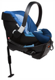 Aton 2 Infant Car Seat and Base 2 2013