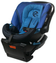 Aton Infant Car Seat and Base 2013