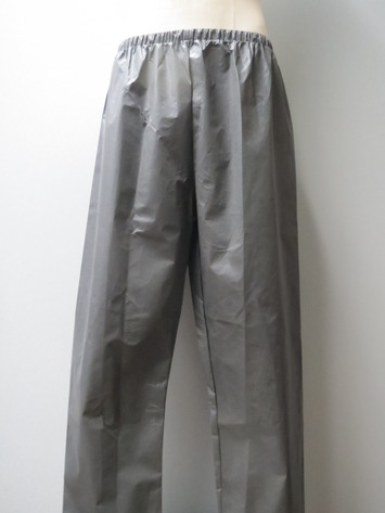 Element Pants - Graphite Grey picture