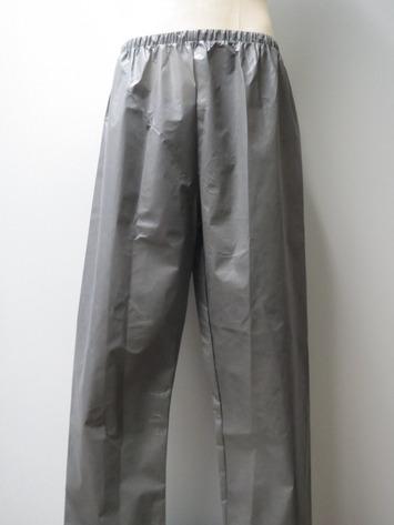 Element Pants - Graphite Grey picture