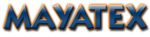 Mayatex Product Catalog;