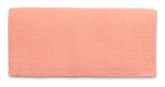 San Juan Solid - 36X34 - Peach Ice