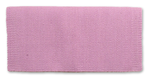 San Juan Solid - 36X34 - Lavender Ice