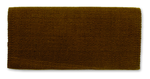 San Juan Solid - 36X34 - Chocolate Brown