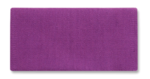 San Juan Solid - 36X34 - Soft Purple