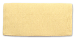 San Juan Solid - 36X34 - Lemon Ice
