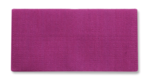 San Juan Solid - 36X34 - Grape Juice