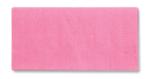 San Juan Solid - 36X34 - Sachet Pink