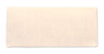 San Juan Solid - 36X34 - Cream