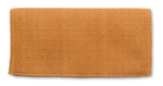 San Juan Solid - 36X34 - Honey
