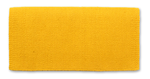 San Juan Solid - 36X34 - Yellow
