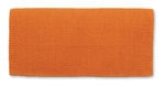 San Juan Solid - 36X34 - Orange