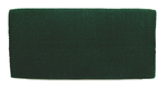 San Juan Solid - 36X34 - Hunter Green