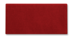 San Juan Solid - 36X34 - Red Earth