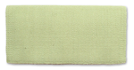San Juan Solid - 36X34 - Key Lime Ice