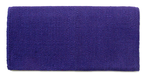 San Juan Solid - 36X34 - Show Purple