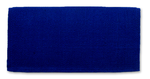 San Juan Solid - 36X34 - Royal Blue